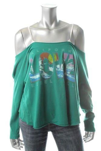 Rebel Yell: Women's Clothing | eBay
