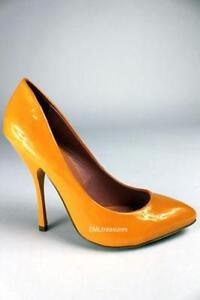 Neon Heels | eBay