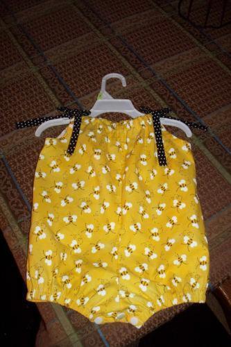 Baby Bumblebee Dvds Amp Movies Ebay