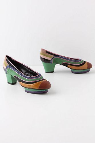 pierazzoli gomme arezzo shoes - photo#15