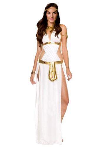 Join. Girl nude greek goddess costume the nobility?