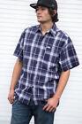 CalTop Polyester Casual Shirts for Men