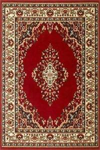 Large Traditional Rugs