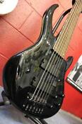 6 String Electric Bass Guitar