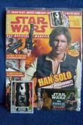 Star Wars Das Offizielle Magazin