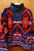 Aztec Fleece