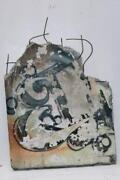Berlin Wall Piece