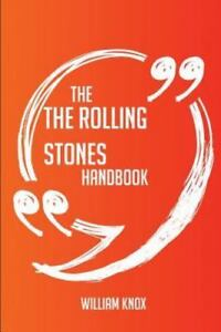 The-the-Rolling-Stones-Handbook-Everything-You-Need-to-Know-about-the-Rolling