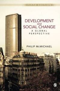 Development and Social Change Textbook Fortitude Valley Brisbane North East Preview