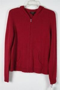 ee1e9081 Cashmere Hoodie: Sweaters | eBay