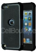 iPod Touch 4th Gen Cover