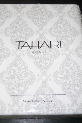 Tahari Curtains Ebay