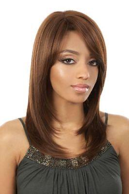 [FINAL SALE] Motown Tress Futura Synthetic Full Wig  Susie [ OPEN BOX ]](Wigs Sale)