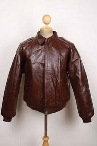 A-2 Jacket | eBay