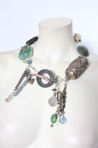 snuff necklace ebay