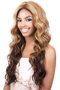 Motown Tress Wig