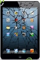 iPad Screens Digitizers