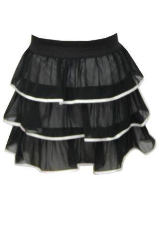 855ca20c5d RAH RAH Skirt | eBay