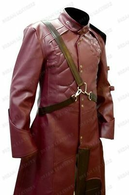 - Star Lord Chris Pratt Kostüm