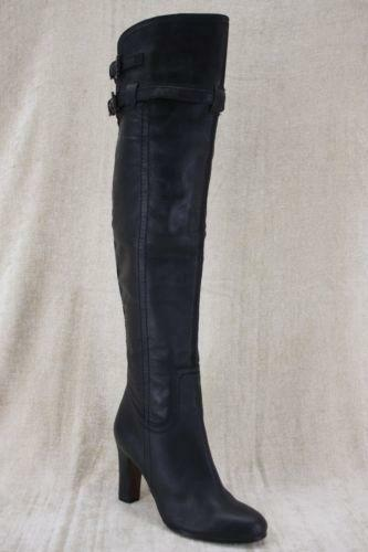 58dec629c Sam Edelman Over The Knee Boots