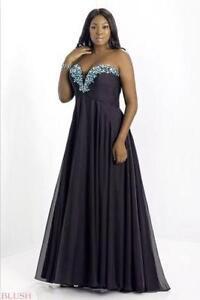 57c0b44e183 SHORT BRIDESMAIDS DRESSES CUTE GRADUATION HOMECOMING PROM COCKTAIL UNDER  $100 - Dressself.com