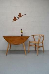 Ercol Windsor Dining Tables