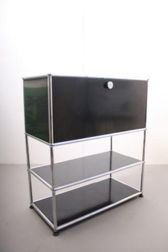 USM Haller: Furniture | EBay
