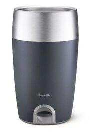 breville wine bottle cooler