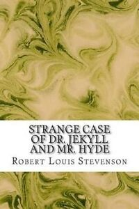 Strange-Case-Dr-Jekyll-Mr-Hyde-Robert-Louis-Stevenson-By-Louis-Stevenson-Rober