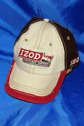 Indy 500 Hat