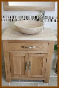 Bathroom Vanity Unit Home Furniture DIY EBay