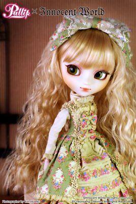 Pullip  Tiphona Innocent World Fashion Doll P-016 in US