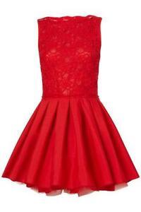 Jones And Dresses 8