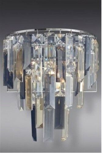 Next Bellagio Wall Light New And In Box