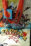 Trader Joes Bag
