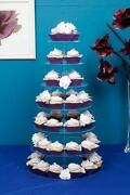 7 Tier Cupcake Stand