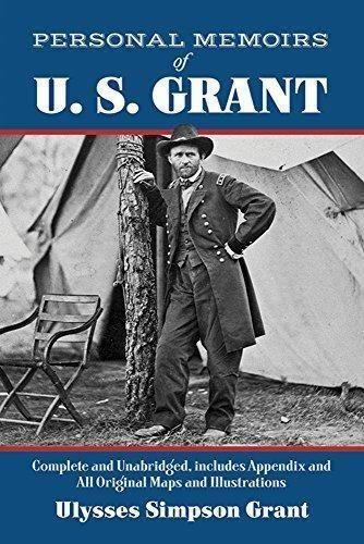 ulysses s grant essay ulysses s grant essays manyessays com