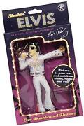 Official Elvis Presley