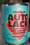 DDR Lack