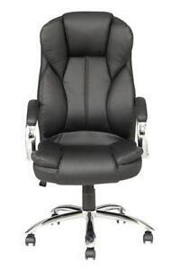 Computer Chairs - Ergonomic and Desk Chairs | eBay