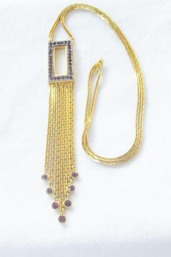Ben Amun: Jewelry & Watches | eBay