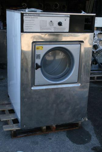 Wascomat Coin Op Washers Amp Dryers Ebay