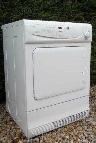 Tumble dryer condenser box argos