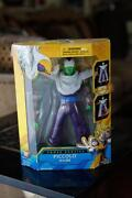 Dragon Ball Z Piccolo Figure