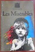 Les Miserables Program