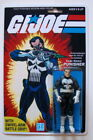 Unbranded Action Figures The Punisher