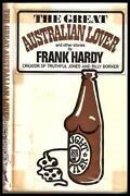 Frank Hardy