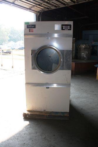 Unimac Dry Cleaning Amp Laundromat Ebay