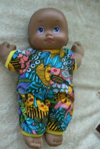Magic Nursery Dolls Ebay