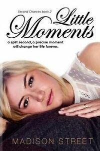 Little-Moments-by-Street-Madison-Paperback